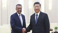presidente oms con el chino.jpg