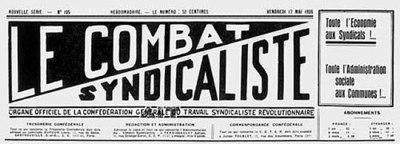 500px-Le_Combat_syndicaliste_CGT-SR_1935.jpg