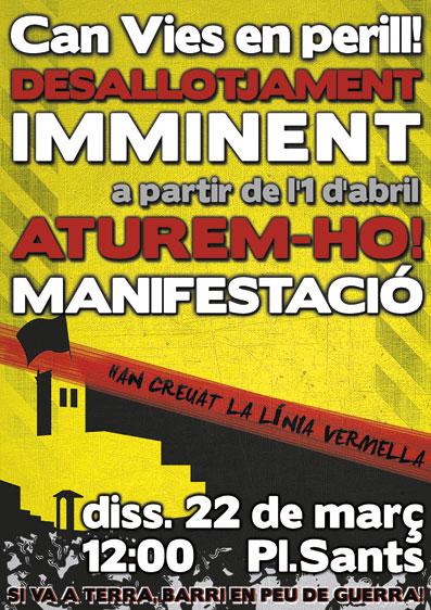72_can-vies-mani-22-març_.jpg