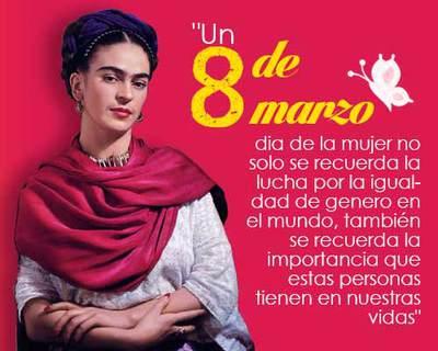 8-de-marzo-dia-de-la-mujer1.jpg