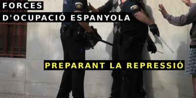 9_octubre_antifa_castello_repressio.JPG