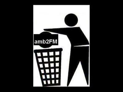 AMB2 PAPARERA.jpg