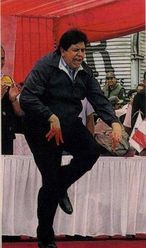 Alan García, asesino 1.jpg