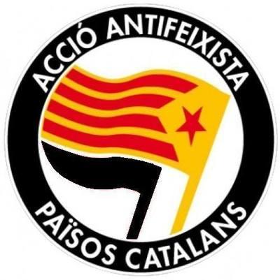 Antifeixisme PPCC.jpg