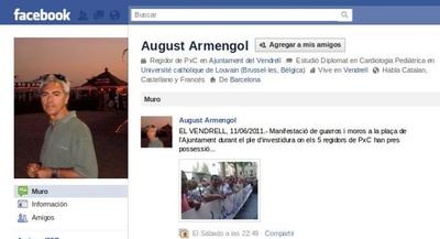 August Armengol_1307962752117.jpg
