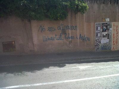 Barcelona-20120601-00329.jpg