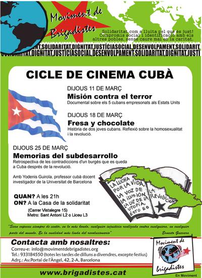 CICLE DE CINEMA CUBÀ_Març_MovimentDeBrigadistes.jpg