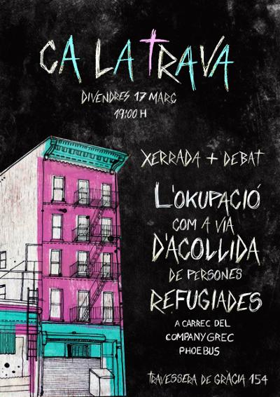 CaLaTravaCartel2.jpg