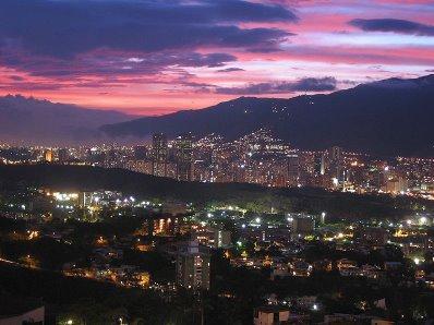 Caracas.JPG