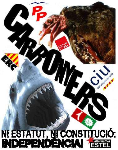 Carronyers!.jpg