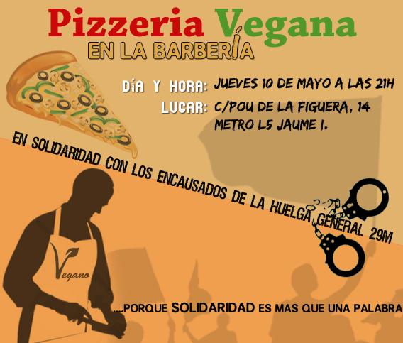 Cartel-pizzeria-vegana-barcelona-colores(3).jpg