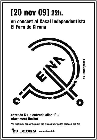 Cartell-EINA-FORN-13-59-20.jpg