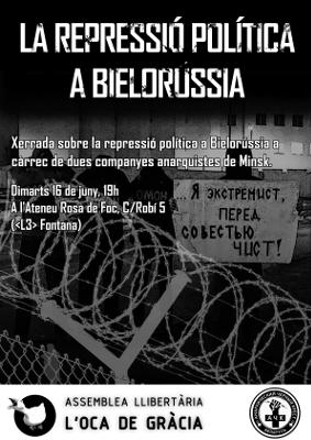 Cartell xerrada Bielorussia_2.jpg