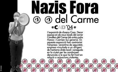 CasaDecor,nazi4 PS 03.jpg