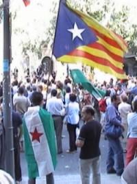 Cataluña y Andalucia.jpg