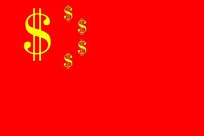 China-capitalista.jpg