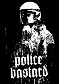 Cop1.png