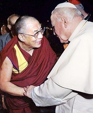 DalaiLamaandPope.jpg