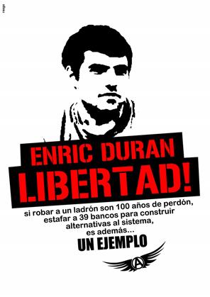 Enric Duran Ejemplo (A).jpg