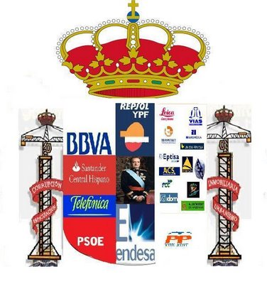 Espana_y_la_crisis_neolib.jpg