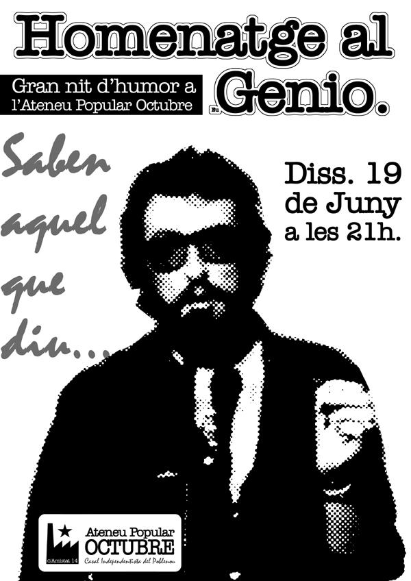 Eugenio (19-06-2010)_indy.jpg