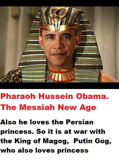 Faraó messias.jpg