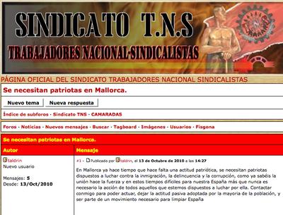 Foro TNS.jpg