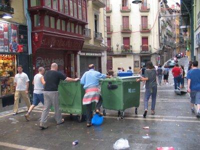 Gaztetxe Euskal-Jai 16.07.04 09.jpg