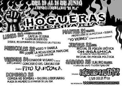 HOGUERAS1.jpg