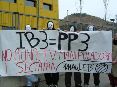 IB3 014.jpg