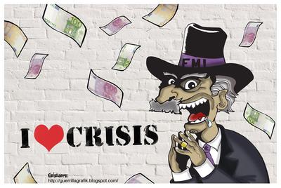 I_love_crisis_calavera.jpg