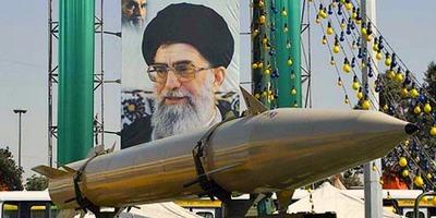 Irán Militarista.jpg