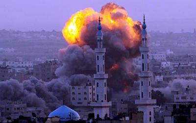 Israel_en_Gaza.jpg