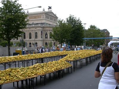 JPMorgan Marathon 2005 008.jpg