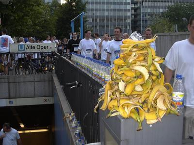 JPMorgan Marathon 2005 026.jpg