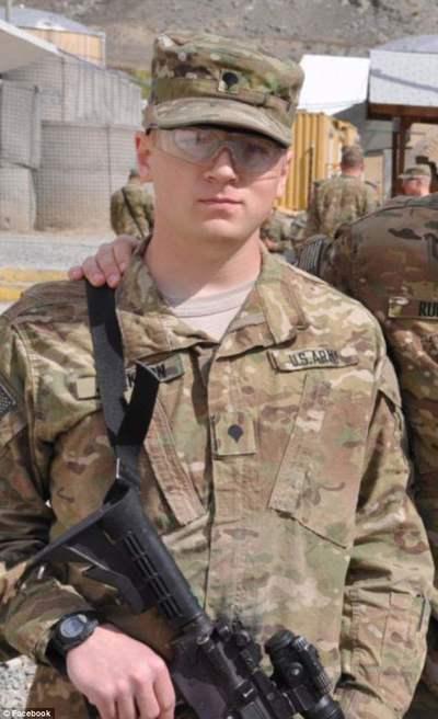 JamesHarrisJackson-Afghanistan.jpg