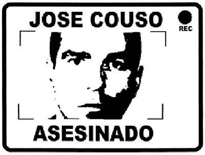 Jose-Couso.jpg