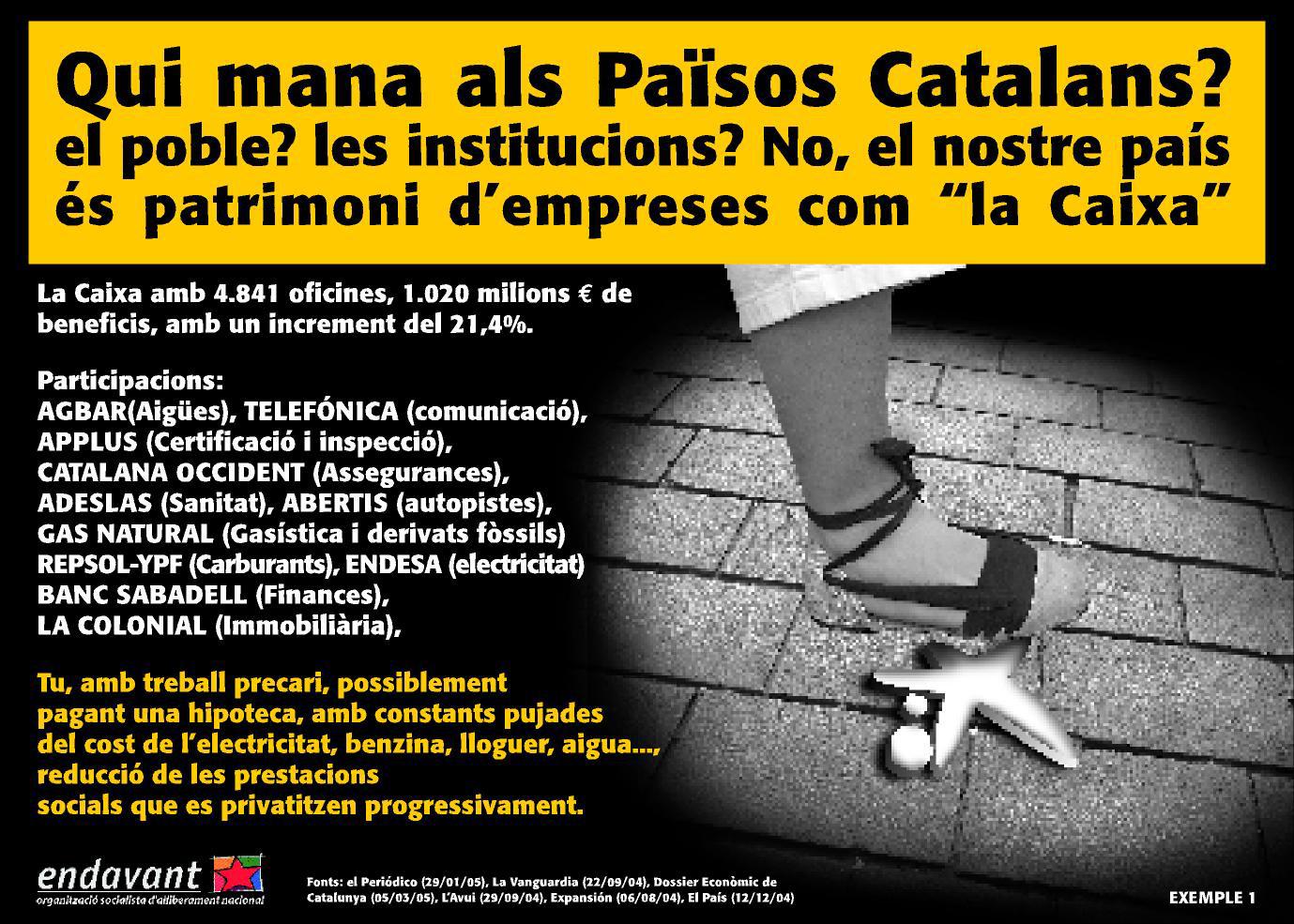 LA_CAIXA(T).jpg