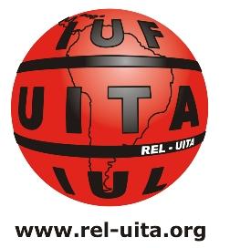 Logo UIta ridotta.jpg