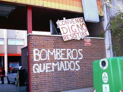 MADRID-0102.JPG
