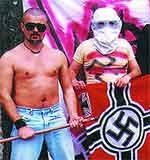 Mata nazis!!.jpg