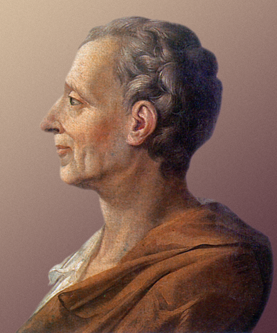 Montesquieu_1.png
