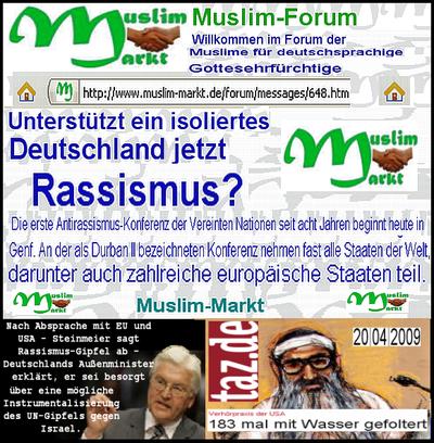 Muslim-Forum.png
