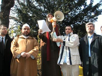 MuslimsAgainstTerror280304 Brussels.jpg