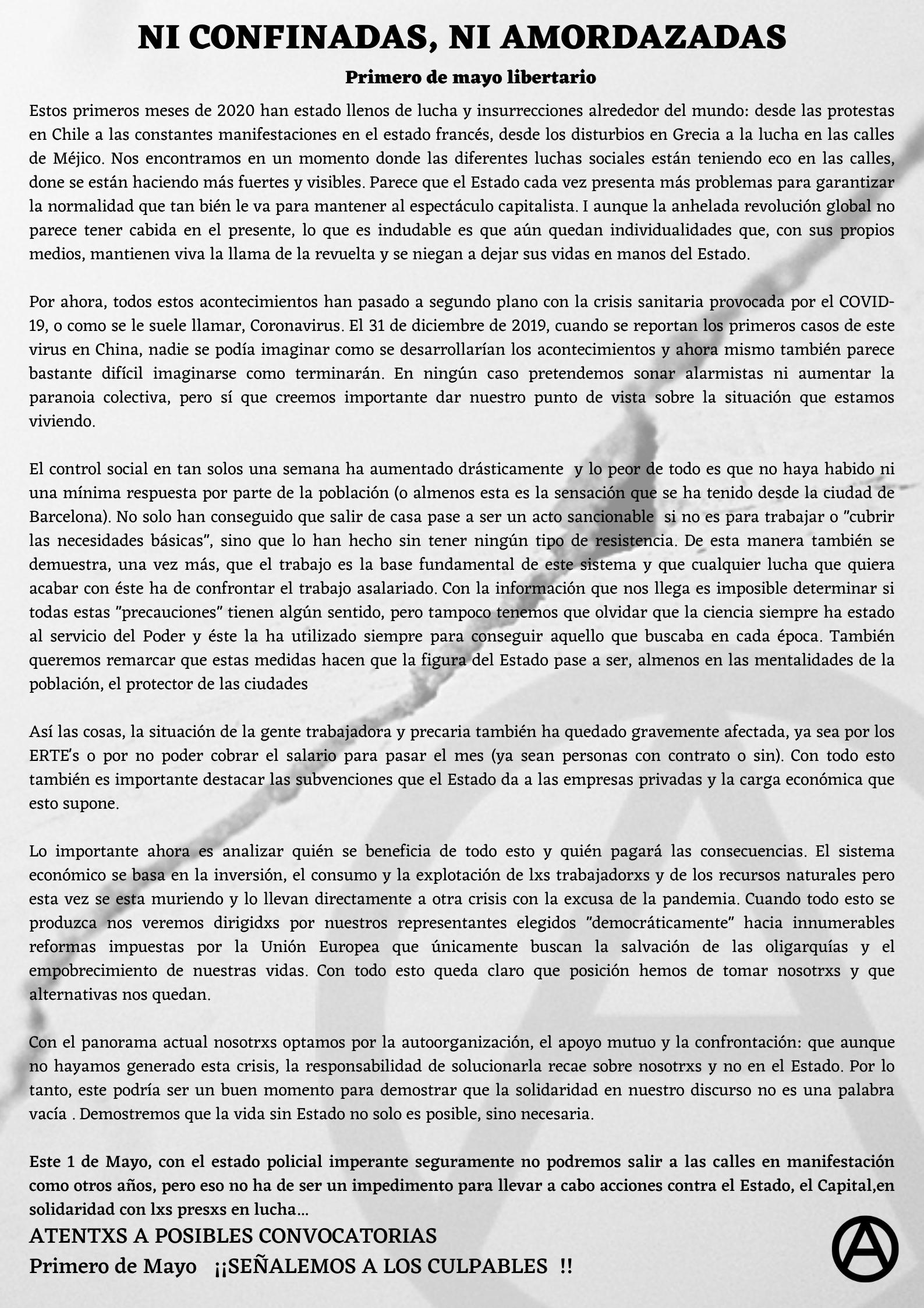 NI CONFINADAS NI AMORDAZADAS(1).png