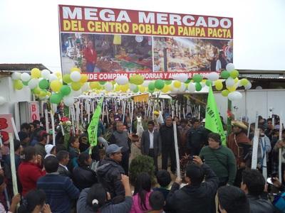 Pampapacta-Mercado.jpg