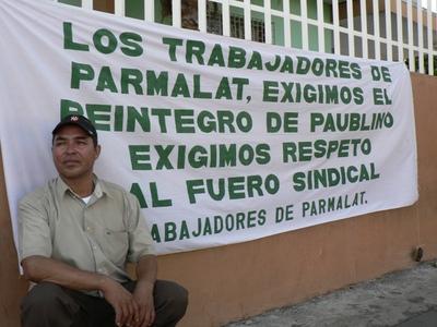 Paublino García 6.jpg