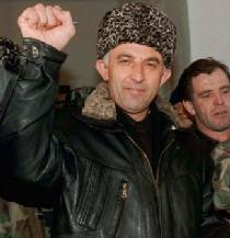 President Aslan Maskhadov.jpg