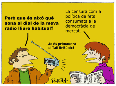 RadioDemocraciademercat.jpg