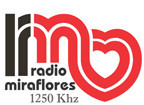 RadioMiraflores.jpg